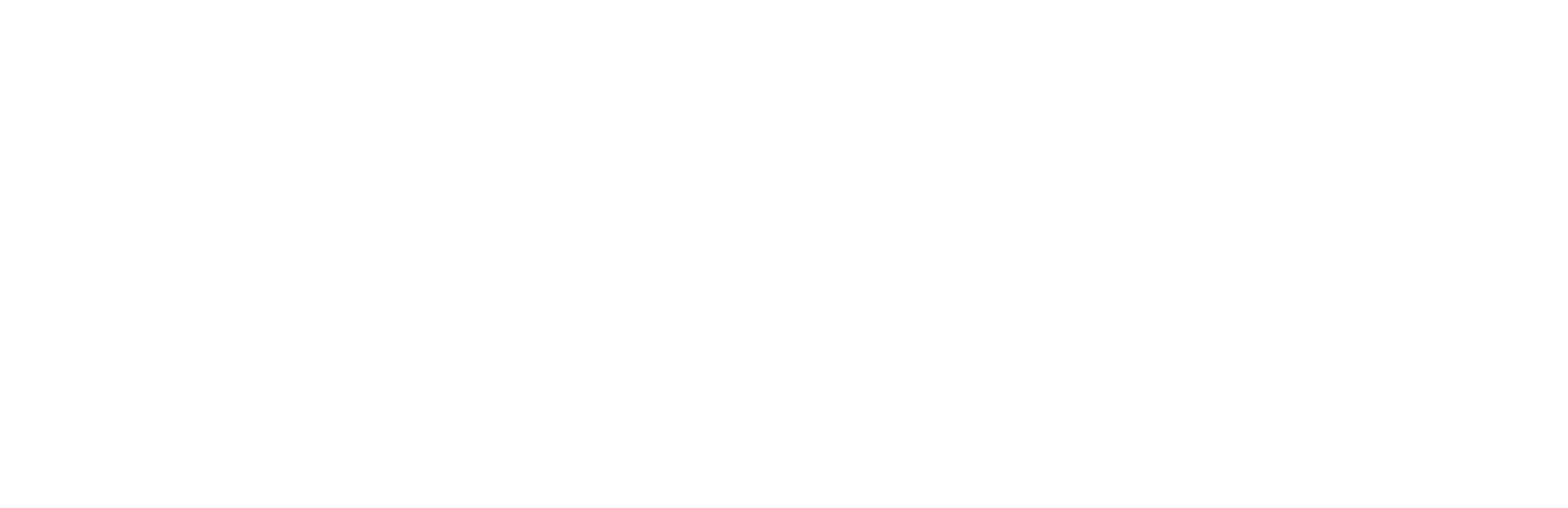 Reliance Aircraft